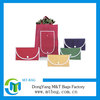 2014 Fashion cheap price wholesale folding shopping bag