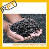 Nature asphalt cold mix driveway pothole repair