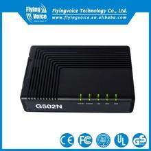 G502N/G501N linux gateway voip vpn