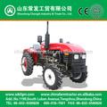 Mini tractor cl304, el tractor agrícola, tractor agrícola