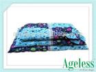 Wholesale pet heat mat luxury bed dog pet bed mat