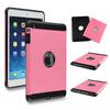 Slim Armor Hard mobile phone case ,water paste case for ipad mini