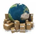 De sourcing et d'approvisionnement en chine, acheter des produits en provenance de chine avec des prix, offrir le service d'expédition