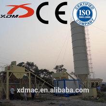 Cement Soil Mixing Plant Stabilized Soil Mixing Plant Production 300T/H