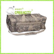 High Quality Army Military Duffel Bag