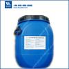 PMC Flexible Polymer cement waterproof coating