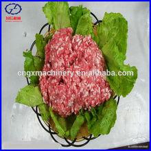 Hot Sale , Lowest Price Frozen Beef ,Hotpot, Bife, Manzo Pig Meat Grinder Machine