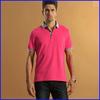 colorful polo t shirt yard dyed collar dri fit polo shirts wholesale polo shirt men