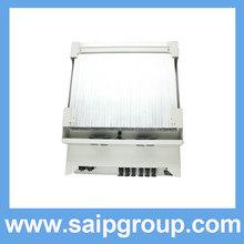 SAIPWELL 2014 dc to ac solar power converter 3 Phase Inverter 13kw/17kw/20kw