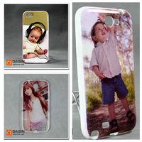 custom printed phone case for lg nexus 5