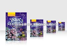 Blue tresure refined hard coral SPS sea salt