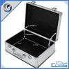 MLDGJ722 Professional Newest Fashionable Strong Aluminum Handy Laptop Brief Case