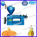 Virgem óleo de coco preço pressador 0086-13676919053 máquina