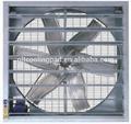 El de techo industrial& ventana de escape del ventilador