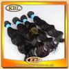 how to start selling brazilian hair dubai,the human hair buyers of usa buy expensive human hair weaves