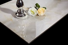high quality low price polished marble glazed flooring tile, tile fashion
