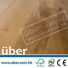 Natural Oiled(European White oak Parquet strip) Hard Wood Engineered Flooring
