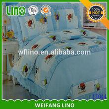 red and black bedding sets,dubai bed cover set ,bedding set turkey