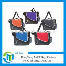 Most popular hot sale cute school messenger bags