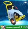 high pressure steam car washing machine/car wash equipment