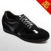Platform Shoes Men, Lifts Shoes