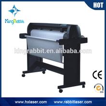 Rabbit cad pen plotter/cad printer plotter/Apparel pen plotter