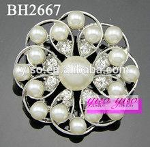 wholesale crystal brooch