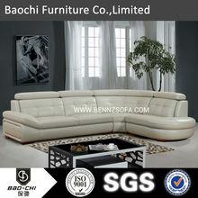 BAOCHI brand executive luxury office furniture,mandaue foam furniture,malaysia wood sofa sets furniture A172