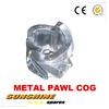Cog Pawl Clog Parts Fits Pull Start for 47cc 49cc mini Pocket Dirt Bike Mini Quad ATV