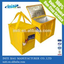 insulated beer cooler bag  2014 Alibaba China Wholesale insulated beer cooler bag