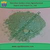 Pesticide Use in Fertilizer Copper Fungicide the Copper Oxychloride Fungicide