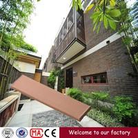 MPO-005 foshan rustic design decorate klinker brick
