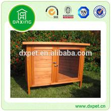 Pet Ferret Prices DXR009