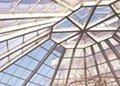 Excelente força de garagem clarabóia do telhado folha/frp gel coat folha/telhas de frp