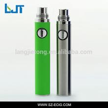 electronic cigarette distributor ego evod battery evod 1300 battery ego evod twist battery