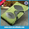 wholesale for ipad air case, for ipad 2 case, for ipad mini case