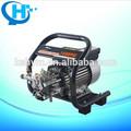 Lt-390 usado de água quente de peças de reposição de lavadora de alta pressão