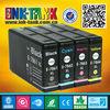 Compatible epson DURABrite Ultra 786XL printer ink cartridge for WF-4630/WF-4640/WF-5110/WF-5190/WF-5620/WF-5690