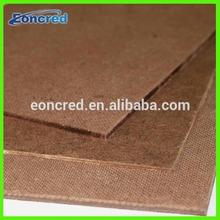 Decorative Patterned Hardboard