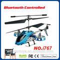 cool projeto avatar 4 helicóptero canal bluetooth rc helicóptero 2014 novos produtos