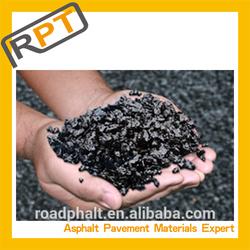 Pavement repair/concrete repair/asphalt repair/parking lot repair