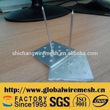 Professional Factory of Aluminum Insulation Nails
