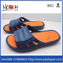 2014 Fashion Wedding Men outdoor Sandals