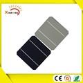 chino células solares monocristalinas precio barato