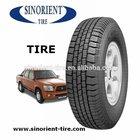 SUV 4x4 car tire sport cheap utility vehicle