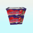 smile baby diaper india hot imports world best selling products