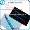fast shipping Top quality e cigarette dpk ago pms