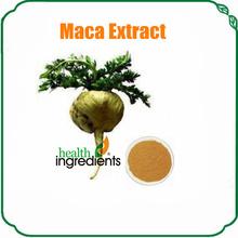 maca root powder wholesale herbal medicine for sex improvement