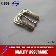 clip buckle/magnetic belt buckle/plastic buckle closure