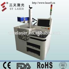 Good quality laser marking machine for LED light